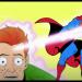 Superman 75th Anniversary Animated Short.mp4_snapshot_00.40_[2013.10.24_14.39.03]