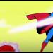 Superman 75th Anniversary Animated Short.mp4_snapshot_00.41_[2013.10.24_14.39.11]