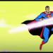 Superman 75th Anniversary Animated Short.mp4_snapshot_00.41_[2013.10.24_14.39.16]