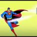 Superman 75th Anniversary Animated Short.mp4_snapshot_00.41_[2013.10.24_14.39.24]