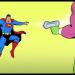Superman 75th Anniversary Animated Short.mp4_snapshot_00.41_[2013.10.24_14.39.33]