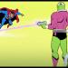 Superman 75th Anniversary Animated Short.mp4_snapshot_00.41_[2013.10.24_14.39.47]