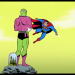 Superman 75th Anniversary Animated Short.mp4_snapshot_00.42_[2013.10.24_14.39.59]