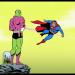 Superman 75th Anniversary Animated Short.mp4_snapshot_00.42_[2013.10.24_14.40.03]