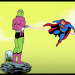 Superman 75th Anniversary Animated Short.mp4_snapshot_00.42_[2013.10.24_14.40.08]