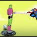 Superman 75th Anniversary Animated Short.mp4_snapshot_00.42_[2013.10.24_14.40.12]