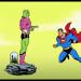 Superman 75th Anniversary Animated Short.mp4_snapshot_00.42_[2013.10.24_14.40.24]