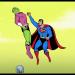 Superman 75th Anniversary Animated Short.mp4_snapshot_00.42_[2013.10.24_14.40.39]