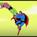 Superman 75th Anniversary Animated Short.mp4_snapshot_00.42_[2013.10.24_14.40.45]