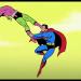 Superman 75th Anniversary Animated Short.mp4_snapshot_00.42_[2013.10.24_14.40.49]