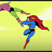 Superman 75th Anniversary Animated Short.mp4_snapshot_00.43_[2013.10.24_14.40.52]