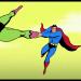 Superman 75th Anniversary Animated Short.mp4_snapshot_00.43_[2013.10.24_14.41.13]