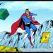 Superman 75th Anniversary Animated Short.mp4_snapshot_00.44_[2013.10.24_14.41.49]