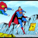 Superman 75th Anniversary Animated Short.mp4_snapshot_00.44_[2013.10.24_14.41.53]