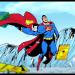 Superman 75th Anniversary Animated Short.mp4_snapshot_00.44_[2013.10.24_14.41.58]