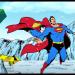 Superman 75th Anniversary Animated Short.mp4_snapshot_00.44_[2013.10.24_14.42.04]