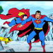 Superman 75th Anniversary Animated Short.mp4_snapshot_00.44_[2013.10.24_14.42.09]