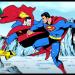 Superman 75th Anniversary Animated Short.mp4_snapshot_00.44_[2013.10.24_14.42.12]