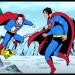 Superman 75th Anniversary Animated Short.mp4_snapshot_00.44_[2013.10.24_14.42.16]