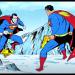 Superman 75th Anniversary Animated Short.mp4_snapshot_00.45_[2013.10.24_14.42.21]