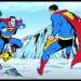Superman 75th Anniversary Animated Short.mp4_snapshot_00.45_[2013.10.24_14.42.25]