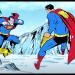 Superman 75th Anniversary Animated Short.mp4_snapshot_00.45_[2013.10.24_14.42.30]
