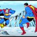 Superman 75th Anniversary Animated Short.mp4_snapshot_00.45_[2013.10.24_14.42.40]