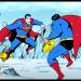 Superman 75th Anniversary Animated Short.mp4_snapshot_00.45_[2013.10.24_14.42.44]