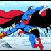 Superman 75th Anniversary Animated Short.mp4_snapshot_00.45_[2013.10.24_14.42.52]