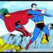 Superman 75th Anniversary Animated Short.mp4_snapshot_00.46_[2013.10.24_14.43.10]