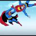 Superman 75th Anniversary Animated Short.mp4_snapshot_00.46_[2013.10.24_14.43.35]
