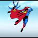 Superman 75th Anniversary Animated Short.mp4_snapshot_00.46_[2013.10.24_14.43.40]