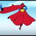 Superman 75th Anniversary Animated Short.mp4_snapshot_00.47_[2013.10.24_14.43.45]