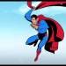Superman 75th Anniversary Animated Short.mp4_snapshot_00.47_[2013.10.24_14.44.05]
