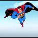 Superman 75th Anniversary Animated Short.mp4_snapshot_00.48_[2013.10.24_14.44.35]