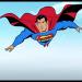 Superman 75th Anniversary Animated Short.mp4_snapshot_00.48_[2013.10.24_14.44.44]