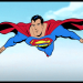 Superman 75th Anniversary Animated Short.mp4_snapshot_00.48_[2013.10.24_14.44.55]