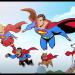 Superman 75th Anniversary Animated Short.mp4_snapshot_00.49_[2013.10.24_14.45.40]