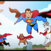 Superman 75th Anniversary Animated Short.mp4_snapshot_00.50_[2013.10.24_14.45.51]