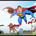Superman 75th Anniversary Animated Short.mp4_snapshot_00.50_[2013.10.24_14.46.00]