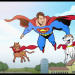 Superman 75th Anniversary Animated Short.mp4_snapshot_00.50_[2013.10.24_14.46.03]