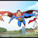 Superman 75th Anniversary Animated Short.mp4_snapshot_00.50_[2013.10.24_14.46.29]