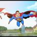 Superman 75th Anniversary Animated Short.mp4_snapshot_00.50_[2013.10.24_14.46.34]