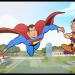 Superman 75th Anniversary Animated Short.mp4_snapshot_00.51_[2013.10.24_14.47.01]