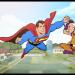 Superman 75th Anniversary Animated Short.mp4_snapshot_00.51_[2013.10.24_14.47.10]