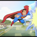 Superman 75th Anniversary Animated Short.mp4_snapshot_00.52_[2013.10.24_14.47.20]