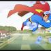 Superman 75th Anniversary Animated Short.mp4_snapshot_00.52_[2013.10.24_14.47.29]