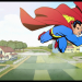 Superman 75th Anniversary Animated Short.mp4_snapshot_00.52_[2013.10.24_14.47.34]