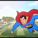 Superman 75th Anniversary Animated Short.mp4_snapshot_00.53_[2013.10.24_14.47.53]