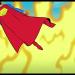 Superman 75th Anniversary Animated Short.mp4_snapshot_00.53_[2013.10.24_14.48.20]
